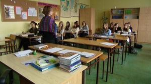 Radni zdecydowali: 22 szkoły do likwidacji