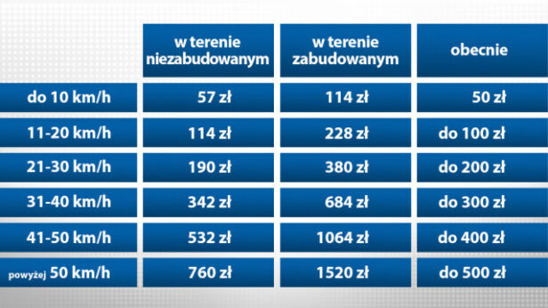 Ile mogą wynosić mandaty po zmianach, nad którymi pracuje parlament?  TVN24